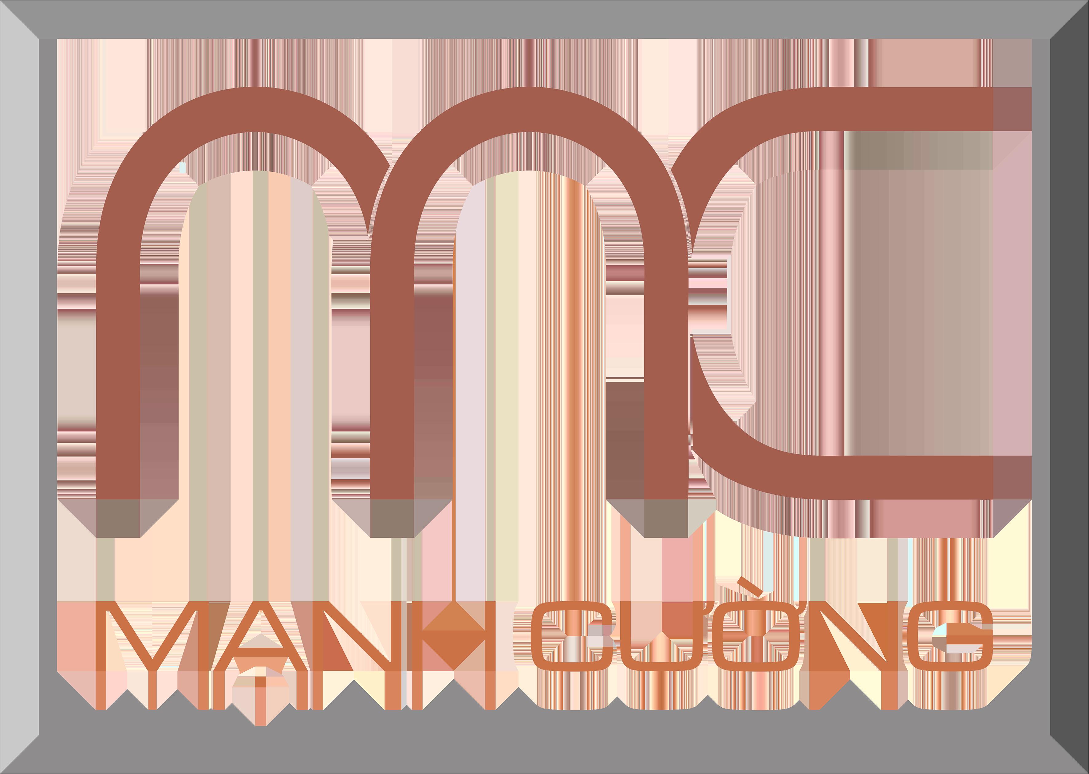 Vách Ngăn CNC